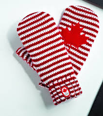 thanksgiving 2012 canada olympic mittens make a comeback with a brand new look toronto star