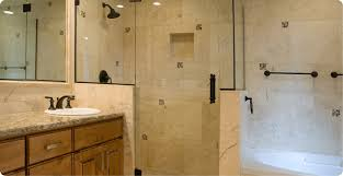 bathroom finishing ideas crafty design ideas basement bathroom remodel pros cons virginia