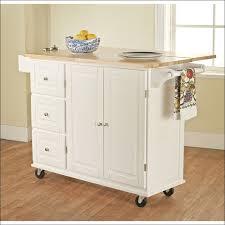 crate and barrel kitchen island kitchen white kitchen island cb2 outlet william sonoma