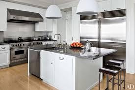 kitchen decorating ideas with cabinets 35 sleek inspiring contemporary kitchen design ideas