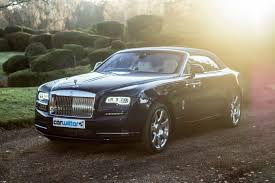 rolls royce roof rolls royce dawn 2017 review carwitter
