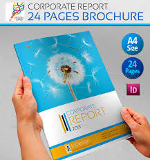 indesign flyer templates free download 43 travel brochure