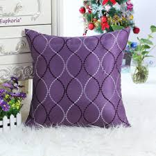 Uncategorized 40 The Best Throw Pillows To Buy In 2018 Tips