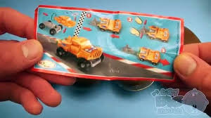 jeux de cuisine de mickey les dessins animés complet géorgie souris mickey mouse mickey les