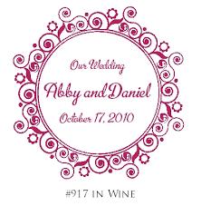 wedding program design cover designs for wedding programs by wiregrass weddings
