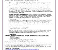 high graduate resume sle printable of nurseume sle objective exles graduate