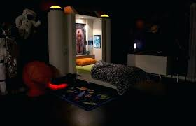 spaceship bedroom spaceship bedroom spaceship bed eclectic kids outer space themed