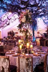 david tutera fairy lights david tutera weddings i definitely don t agree with his