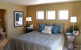 interior design my house with beautiful bedroom near bathroom