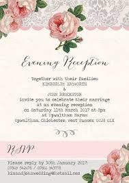 Wedding Backdrop Olx Best 25 Evening Wedding Invitations Ideas On Pinterest Diy