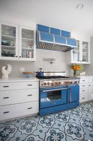 kitchen design competition final call for entires bluestar kitchen design competition