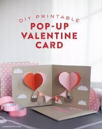 best 25 day gifts ideas best 25 day gifts ideas on valentines