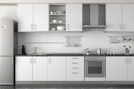 how much does it cost to replace kitchen cabinets savae org