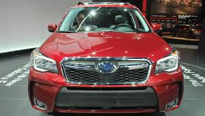 old subaru forester 2016 subaru forester is an old compact suv auto moto