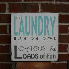 signs and decor laundry room signs decor laundry room signs to decorate the room
