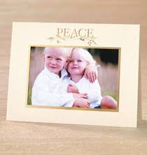 photo insert christmas cards 4x6 photo insert christmas cards on exposures online