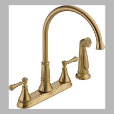 kitchen drinking water faucet no water from kitchen faucet bathtub single faucet has water