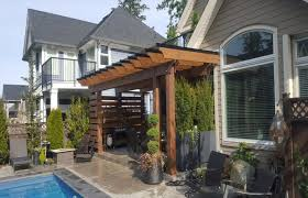 Glass Patio Covers Roof Glass Roof Pergola Inspirational Glass Roof Pergola Nz