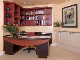 Home Office Layout Ideas Home Office Contemporary Home Office Ideas For Home Office