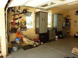 Gladiator Garage Cabinets Incomparable Gladiator Garage Cabinet Casters With Black Recessed