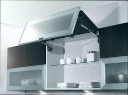 auchan meuble cuisine meuble cuisine auchan meuble cuisine mural design meuble rideau