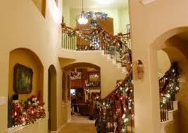 Wholesale Christmas Decorations Charlotte Nc by Alluring Christmas Decorations Charlotte Nc Extraordinary