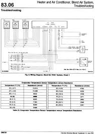 2006 ac wiring diagram 2006 wiring diagrams instruction