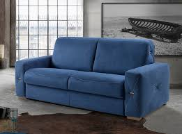 Convertible Sofa Sleeper Italian Convertible Sofa Titano By Il Benessere