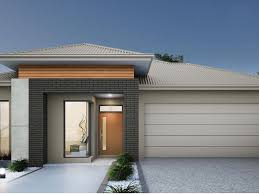 small contemporary house plans minimalist small contemporary house plans acvap homes fabulous