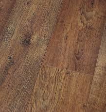 15 best laminate flooring images on flooring ideas