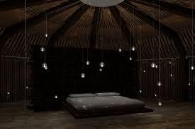 65 bedroom lighting ideas led strip rgb multicolor light