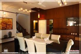home interior designer salary interior design overland per area salary house and usa park
