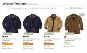 Rugged Outdoor Jackets Backcountry Vs Ll Bean Vs Altrec Best Outdoor Clothing Store