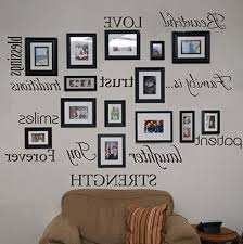7 easy ways to facilitate 7 easy ways to facilitate wall stickers family small home ideas