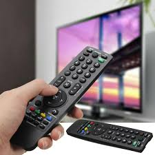 lg tvs audio video enjoy smart viewing u0026 audio lg africa lcd tv remote control replacement for lg akd69680438 akb69680403
