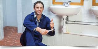 chicago plumbers plumbing installation repair in chicago il