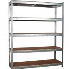 Wire Shelving Lowes by Ideas Striking Metal Shelving Design To Increase Your Storage