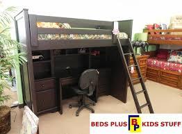 teen bedroom furniture ca from kid u0027s bedroom furniture