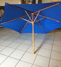 Bud Light Patio Umbrella Bud Light Patio Umbrella Stanley Town
