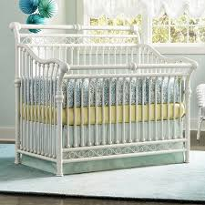 Baby Convertible Cribs Furniture Product