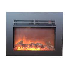 home depot wood burning fireplace inserts binhminh decoration