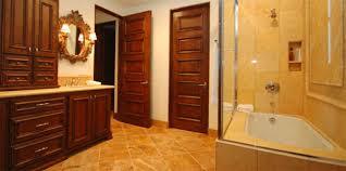 bathroom shower and tub ideas 15 bathtub and shower ideas home ideas