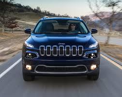 jeep pakistan alarming images duwur under at spectacular under at autoconcepts