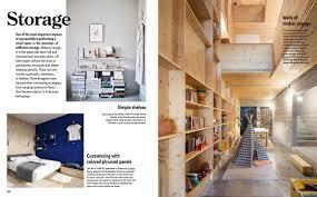 Interior Design Ideas For Small Spaces Amazon Com Small Homes Grand Living Interior Design For Compact