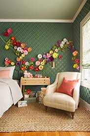 Garden Bedroom Ideas Garden Bedroom Design Secret Room Decorating Ideas With Plants