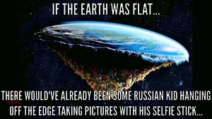 Astronomy Memes - 45 great pics and memes to improve your mood gallery ebaum s world