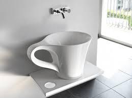 Bathroom Sink  Amazing Bathroom Sink Basin Designer Bathroom - Bathroom sinks designer