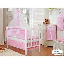 chambre bébé princesse chambre de princesse pour bebe waaqeffannaa org design d