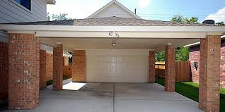carports patio cover solutions