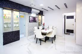 100 home interior design mumbai best interior designers